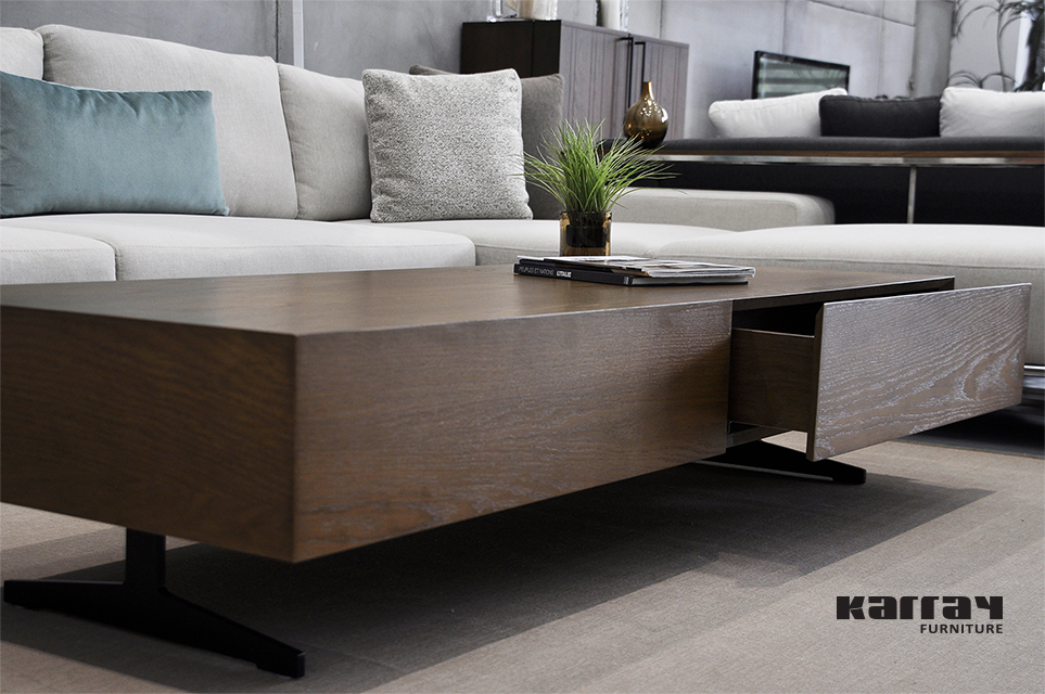 low table rivera