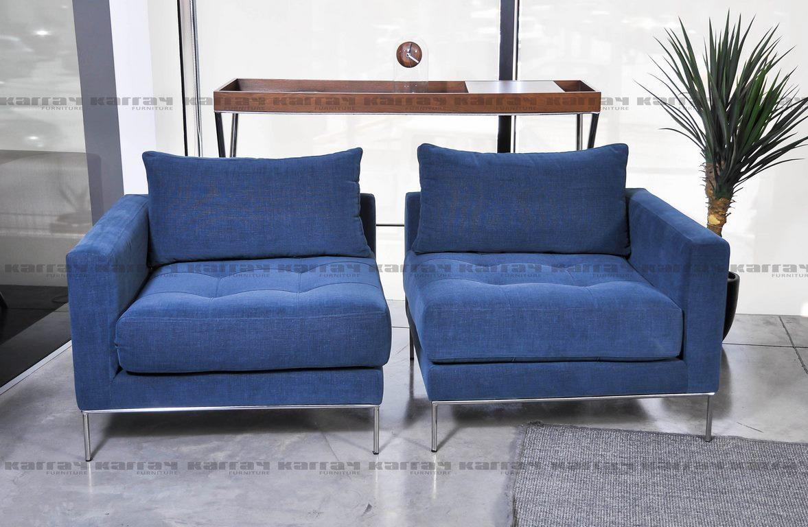 karray meubles produits. Black Bedroom Furniture Sets. Home Design Ideas