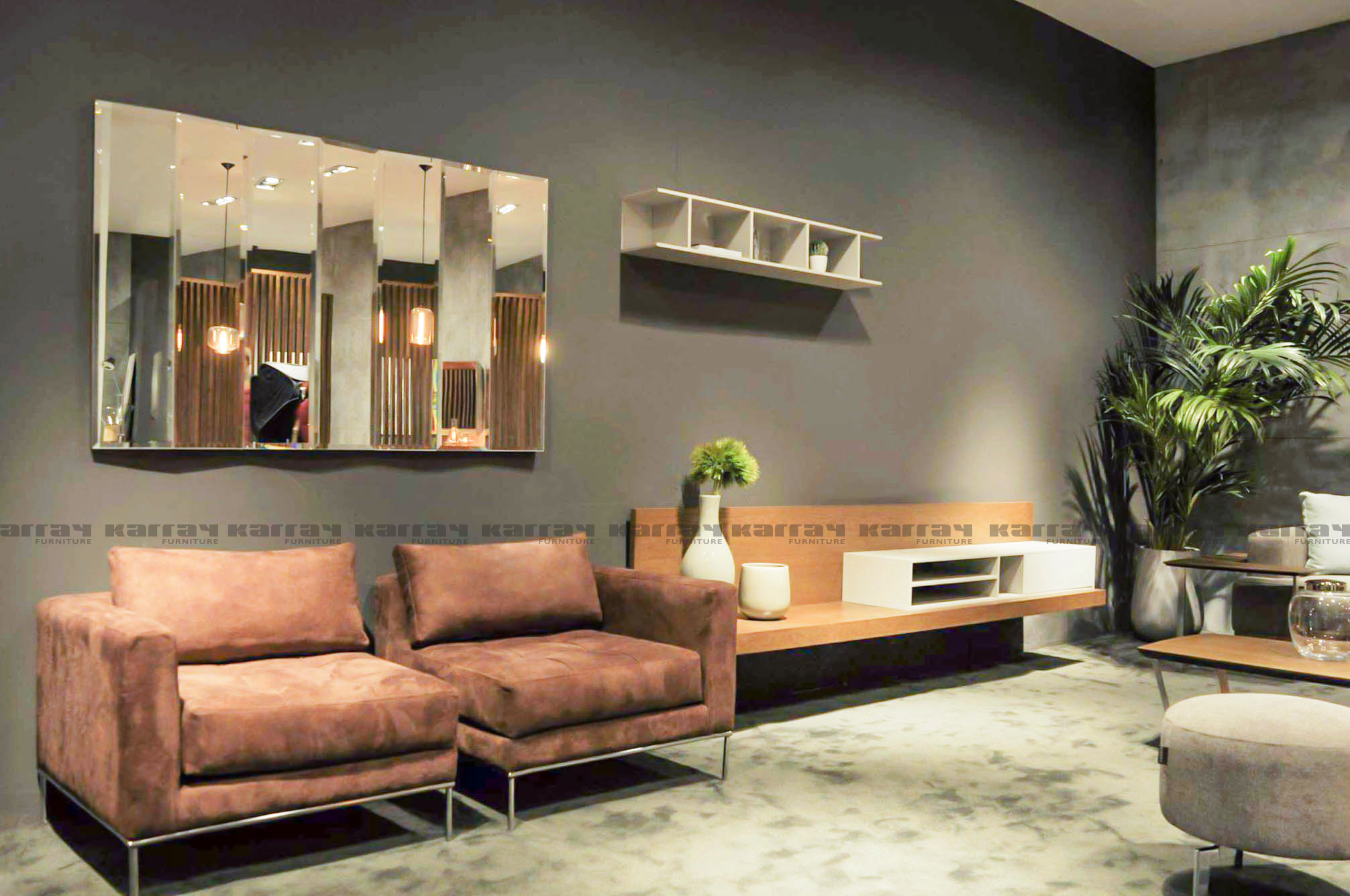 Karray Meubles Products # Meuble Living Tv