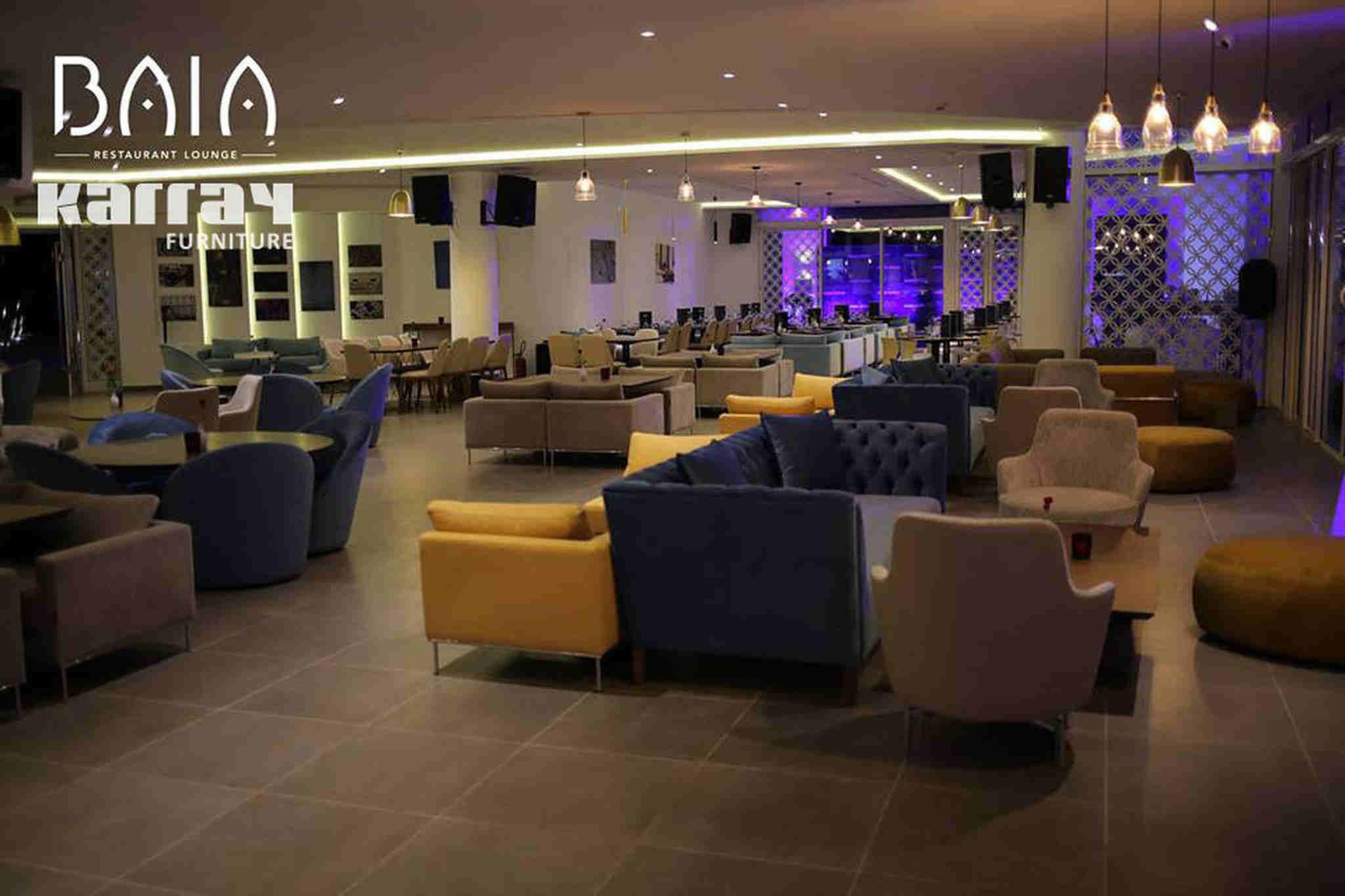 Meuble karray stunning meuble ilot central cuisine inspirant projet cuisine design italien - Simulation salon ikea ...